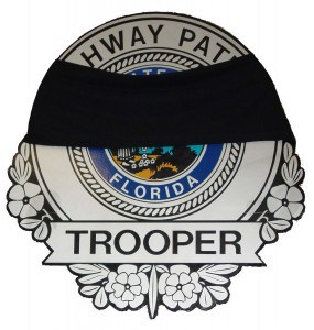 """<span class=""""entry-title-primary"""">Florida Highway Patrol Troopers Killed In the Line of Duty</span> <span class=""""entry-subtitle"""">[Florida]</span>"""
