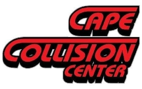 """<span class=""""entry-title-primary"""">Cape Collision Center</span> <span class=""""entry-subtitle"""">Sponsor Spotlight - Cape Coral, Florida</span>"""