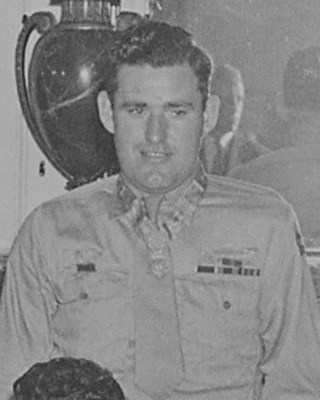 """<span class=""""entry-title-primary"""">Charles Andrew MacGillivary – (MoH)</span> <span class=""""entry-subtitle"""">[Brockton, Massachusetts]</span>"""
