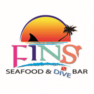 """<span class=""""entry-title-primary"""">Thank You FINS Seafood & Dive Bar</span> <span class=""""entry-subtitle"""">(2) $50.00 Gift Cards / Certificate</span>"""