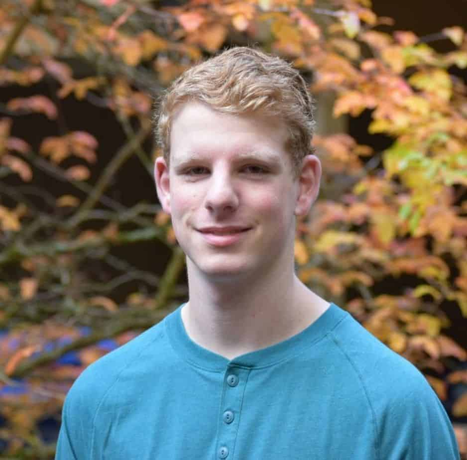 """<span class=""""entry-title-primary"""">Jack Ryan Ostrovsky</span> <span class=""""entry-subtitle"""">[Bend, Oregon]</span>"""