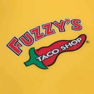 """<span class=""""entry-title-primary"""">Thank You Fuzzy's Taco Shop</span> <span class=""""entry-subtitle"""">(4) Four $25.00 Gift Cards / Certificates</span>"""