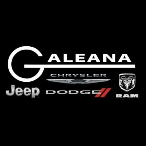 """<span class=""""entry-title-primary"""">Galeana Chrysler Dodge Jeep Ram of Fort Myers</span> <span class=""""entry-subtitle"""">Sponsor Spotlight - Fort Myers, Florida</span>"""