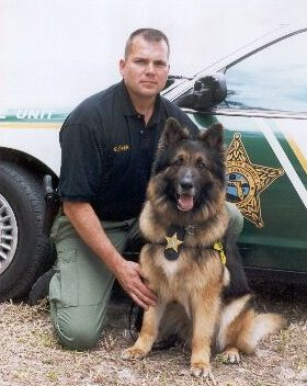 """<span class=""""entry-title-primary"""">K-9 Alko</span> <span class=""""entry-subtitle"""">[Lee County, Florida]</span>"""