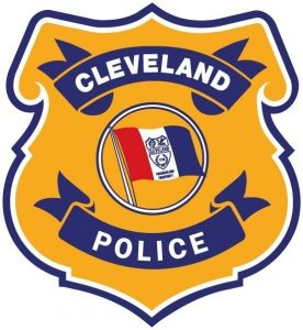 """<span class=""""entry-title-primary"""">Cleveland Police Department</span> <span class=""""entry-subtitle"""">[City of Cleveland Ohio]</span>"""