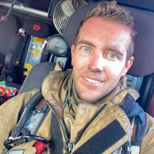 """<span class=""""entry-title-primary"""">Fire Lieutenant/Paramedic Kyle Rambosk</span> <span class=""""entry-subtitle"""">City of Naples Fire Rescue Department</span>"""
