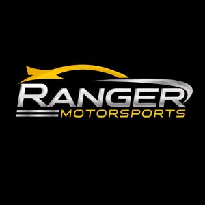 """<span class=""""entry-title-primary"""">Ranger Motorsports</span> <span class=""""entry-subtitle"""">Sponsor Spotlight - Fort Myers, Florida</span>"""