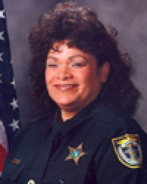 """<span class=""""entry-title-primary"""">Lucille Cruz """"Lucy"""" Ross</span> <span class=""""entry-subtitle"""">[Brevard County, Florida]</span>"""