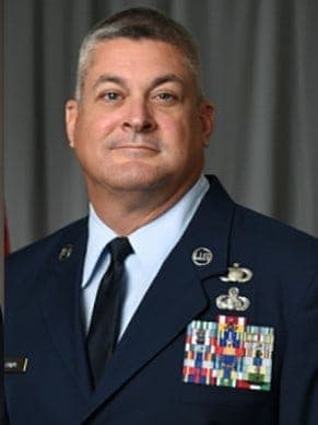 """<span class=""""entry-title-primary"""">Senior Master Sgt. Scott Alan Bumpus</span> <span class=""""entry-subtitle"""">[Tennessee]</span>"""